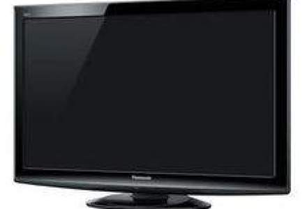 Asociatia Cablistilor: Serviciile HD, IPTV sau 3D sunt de portofoliu, dar cu venituri subtiri