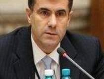 Lucian Croitoru, BNR:...