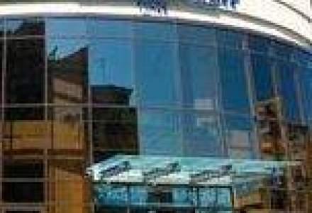 Hotelul Golden Tulip Times vrea afaceri de 2 mil. euro in 2010