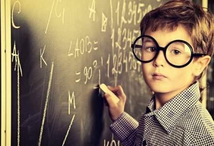 Salvati Copiii cere deputatilor avizarea propunerii de dublare a alocatiei de stat pentru copii
