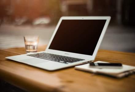 MacBook Air: de ce as renunta chiar de maine sa lucrez pe un laptop cu Windows [REVIEW]