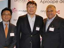 (P)Dongbu Daewoo Electronics,...