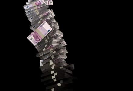 ANALIZA. Ce trebuie sa faca Guvernul ca sa termine cu succes acordul cu FMI. Restantele Cabinetului Ponta
