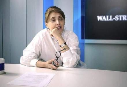 Aneta Bogdan, Brandient: Ne gandim sa deschidem un birou in Polonia