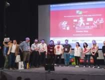 (P) 12 startup-uri cu...