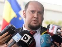 Daniel Horodniceanu, la sefia...
