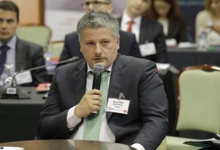 Razvan Pavel, Safety Broker: Vanzarile online de asigurari, estimate la 15-17 mil. euro in 2015