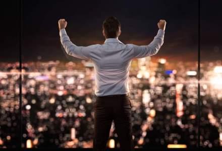 8 semne ca vei avea o viata de succes