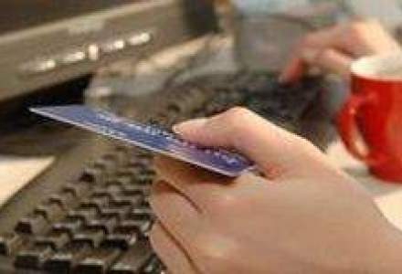 Internet banking-ul - Potential de crestere cu 20% in 2010