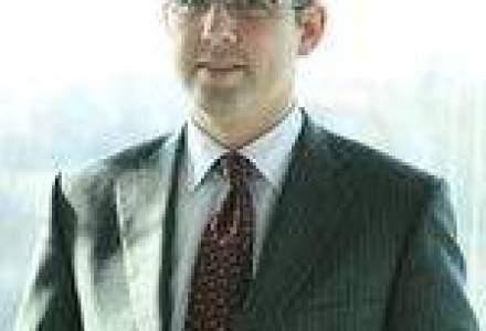 Colliers, ales consultant imobiliar al Vodafone Romania