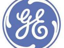 General Electric, profit...