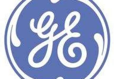 General Electric, profit trimestrial peste asteptari