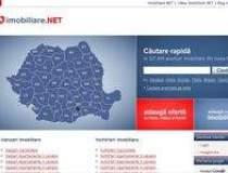 Proprietarii imobiliare.net...