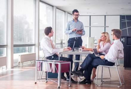 7 obiceiuri contraproductive pe trebuie sa le eviti la locul de munca