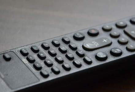 Oficial PE: Antena 3 a fost adaugata in grila de programe de la PE si nu va inlocui Realitatea TV