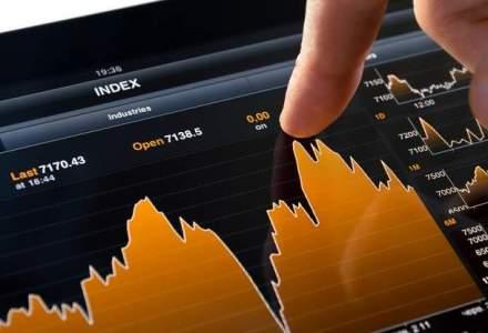 Ghid practic de trading si administrare a riscurilor: Cum eviti capcana dezastrului financiar in care cad incepatorii?