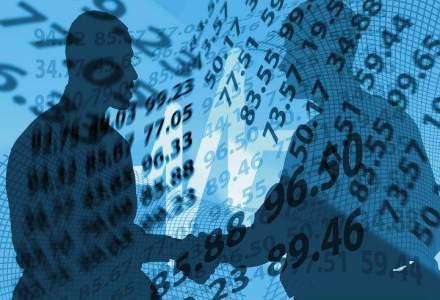 Compania Telecom Italia anunta ca este deschisa investitorilor straini