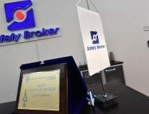 Safety Broker, un sediu unde...