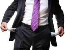 Legea falimentului personal:...