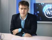 Felix Tataru (GMP), despre...