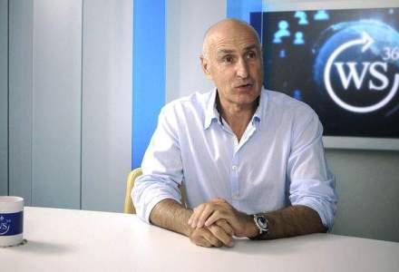 """What's next"" in media si comunicare. Bogdan Enoiu (McCann Erickson): Nu scapam de TV, desi consumul scade! [VIDEO]"