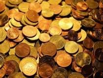 Cati bani vrea sa faca Romgaz...
