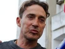 Radu Mazare, in arest la...