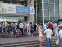 Targul Imobiliar Project Expo...