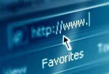 Solutii de promovare a unui start-up prin social media