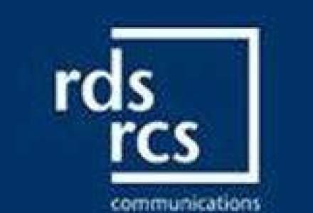 RCS&RDS, implicata intr-o tranzactie pe piata ungara
