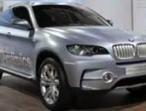Modelele hibride BMW costa de...