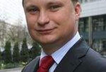 Jones Lang LaSalle isi consolideaza divizia de industrial pentru Europa Centrala si de Est