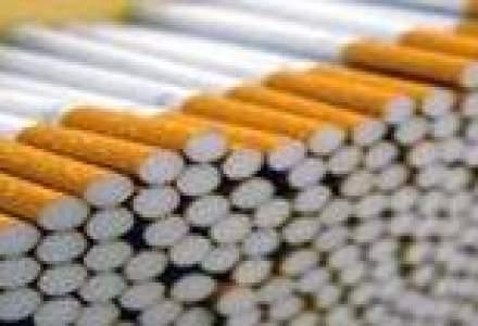 Wunderman a castigat pitch-ul de BTL al Philip Morris Romania