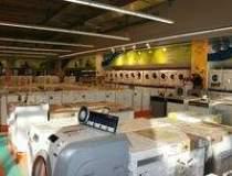 GFK: Piata de electroIT...