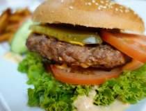 Burgerfest, primul festival...