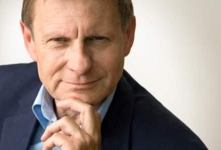 Leszek Balcerowicz: Renuntati la populismele politice. Privatizati tot, inclusiv sectoarele strategice