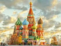 Moscova nu va permite ca...