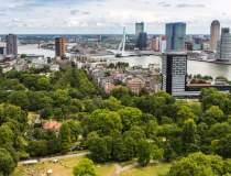 Guvernul olandez va privatiza...