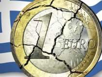 Grecia a ajuns la FUNDUL...