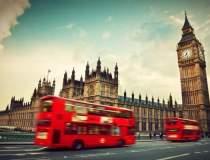 Bye Bye Britain! Marea...