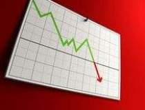Goldman Sachs: Economia UE ar...