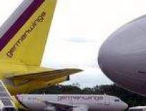 Germanwings partially resumes...
