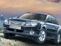 Subaru returneaza 10% din...