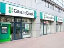 GarantiBank, inca un pas in...