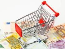 Retaileri: Grupuri de...