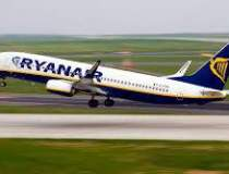 Cum si-a majorat Ryanair...
