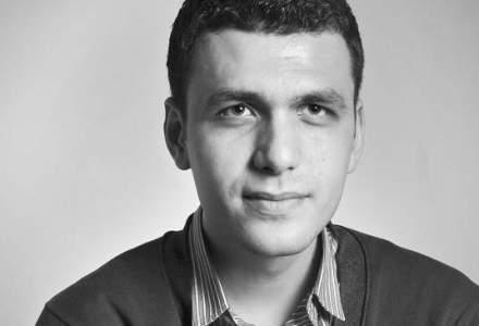 (P) Adrian Ichim, despre industria de digital din Romania
