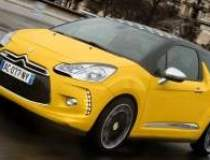 Citroen announces pricing for...