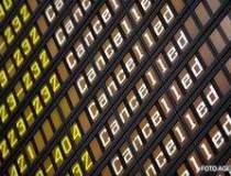 Aeroporturile Otopeni si...