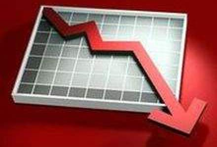 Domenia Credit isi reduce capitalul social cu 53%
